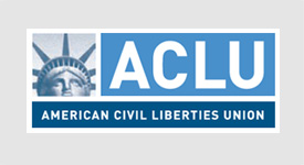 american-civil-liberties-union