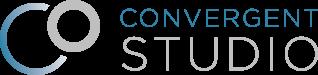 Convergent Studio